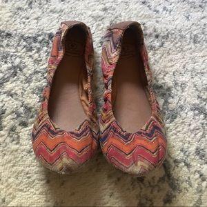 Lucky Brand Shoes - Lucky Brand Flats